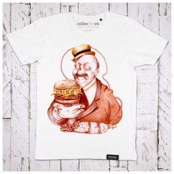 Immagine di Hamburger