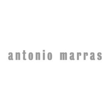 Immagine per il produttore Antonio Marras