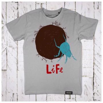Immagine di Life 2