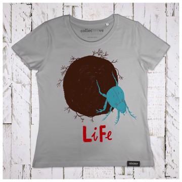 Immagine di Life 2 Donna