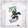 Immagine di Save the Planet