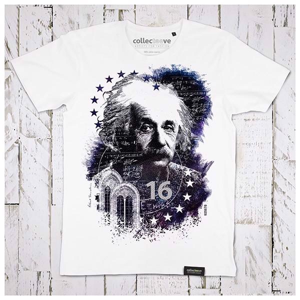 Immagine di Einstein16