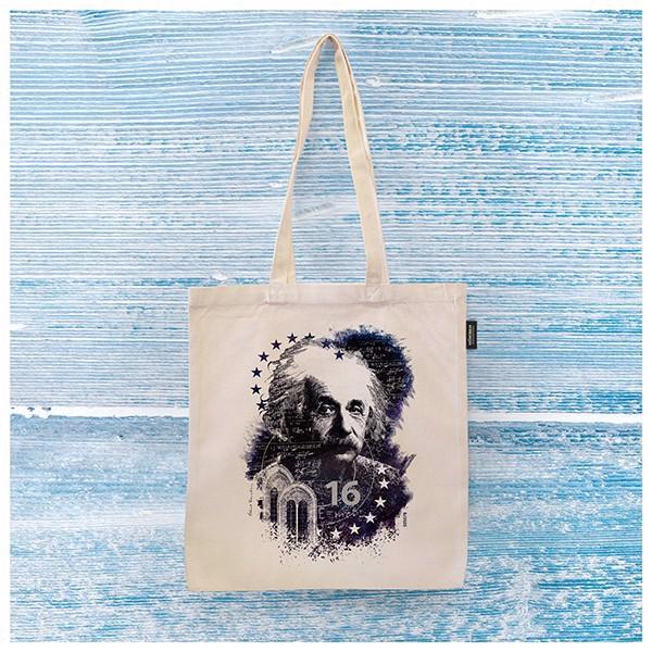Immagine di Einstein16 Borsa